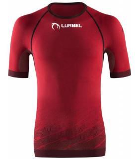 Camiseta Lurbel Challenge custom