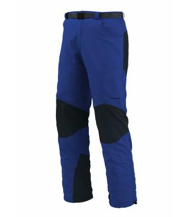 Pantalon Camo DT Trangoworld