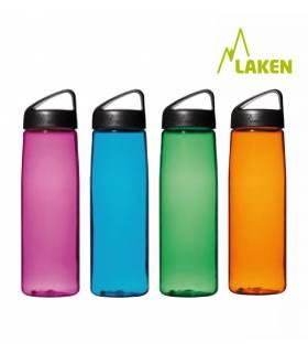 Botella Laken Tritan 0,75 L - Tapon Classic