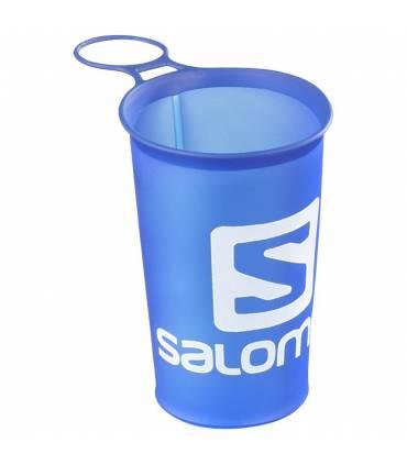 Vaso Soft Cup Speed 150ml/5oz