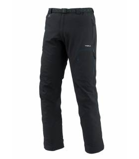 Pantalon Ripon Trangoworld