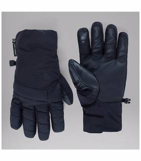 Guantes Guardian Etip Glove TNF