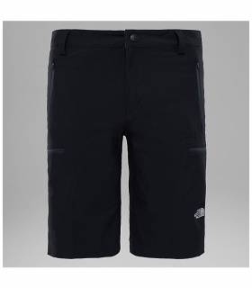 Pantalon TNF EXPLORATION