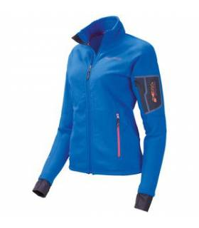 Chaqueta Trangoworld TRX2 Stretch