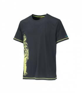 Camiseta Cordov Trangoworld