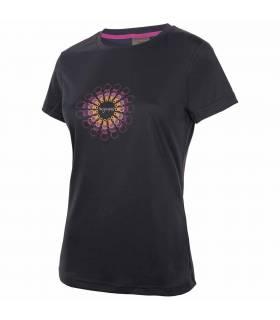 Camiseta SORORES Trangoworld