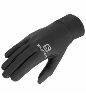 Guante Salomon AGILE WARM GLOVE U