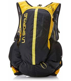 La Sportiva Backpack Elite Track