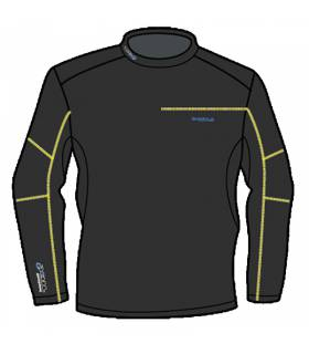 Camiseta interio TRX2 WOOL 412
