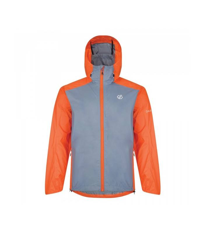Chaqueta Dare2b Propel Jacket