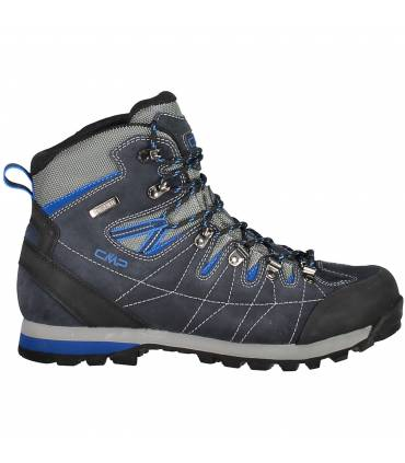 Bota ARIETIS TREKKING SHOES WP CMP