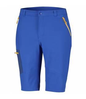 Shorts Triple Canyon™ para hombre