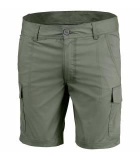 Shorts cargo Boulder Ridge™ para hombre
