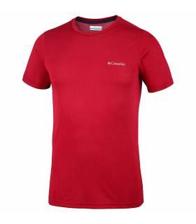 Camiseta de manga corta Nostromo Ridge™ para hombre