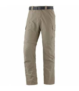 Pantalón convertible Silver Ridge™ II para hombre