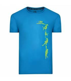 Camiseta Alarm Tee DARE2B