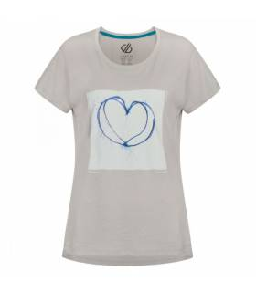 Camiseta Emote Tee DARE2B