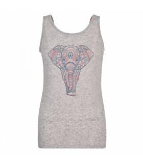 Camiseta Dare2b Elephant Vest