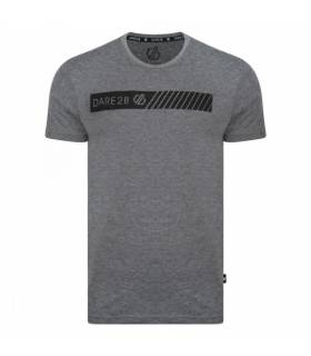 Camiseta GALVANIZE TEE