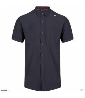 Camisa KIOGA Regatta