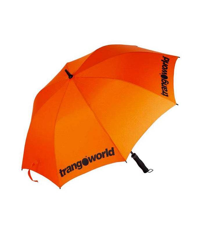TRANGOWORLD STORM PARAGUAS