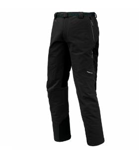 Pantalon Trangoworld Jorlan DS