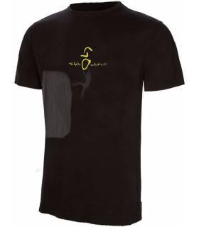 Camiseta DREY TRANGOWORLD