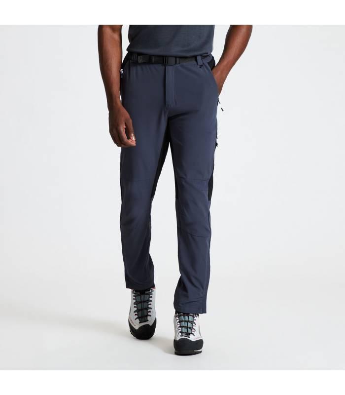 Pantalon DISPORT II