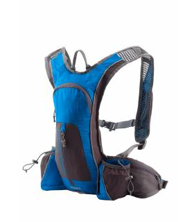 Mochila Trangoworld Ultrix 6