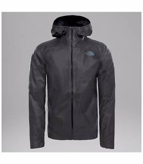 Chaqueta The North Face Hyperair Gtx Jkt