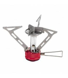 Gosystem Rapid stove