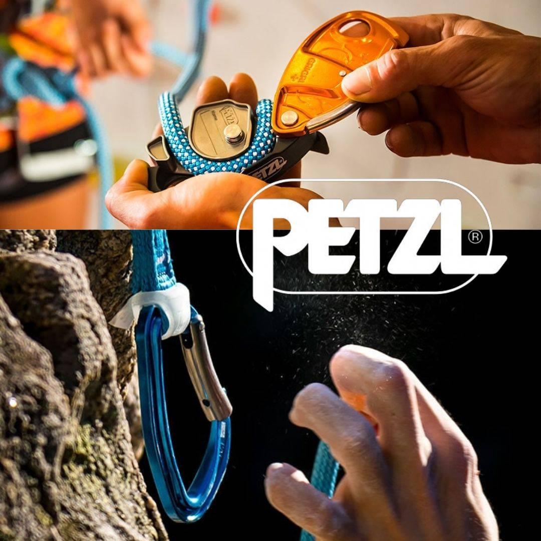 Tienda Petzl